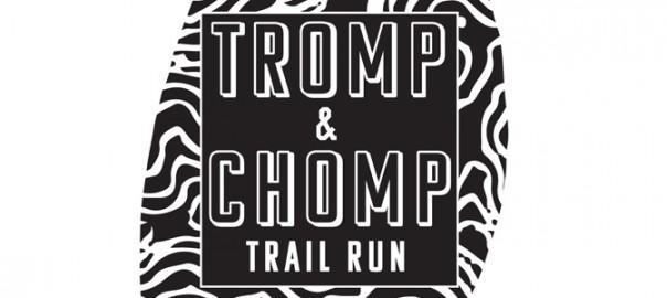 tromp & chomp final